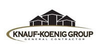 KNAUF-KOENIG GROUP