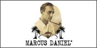 Marcus Daniel Cigars Naples FL