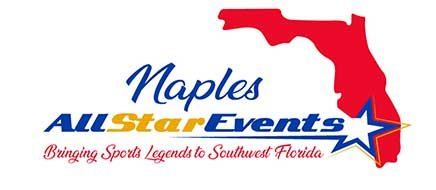 Logo | Naples All Star Events - Naples, Florida