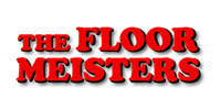 The Floor Meisters Logo